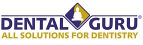 Dental Guru - all solutions for dentistry